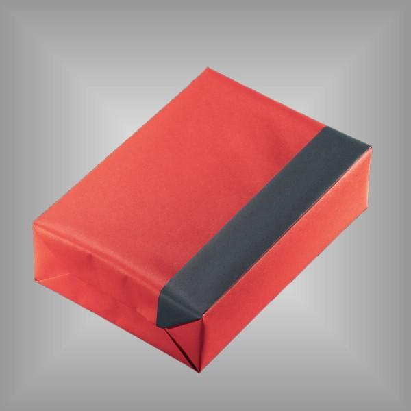 Geschenkpapier Dessin 60286