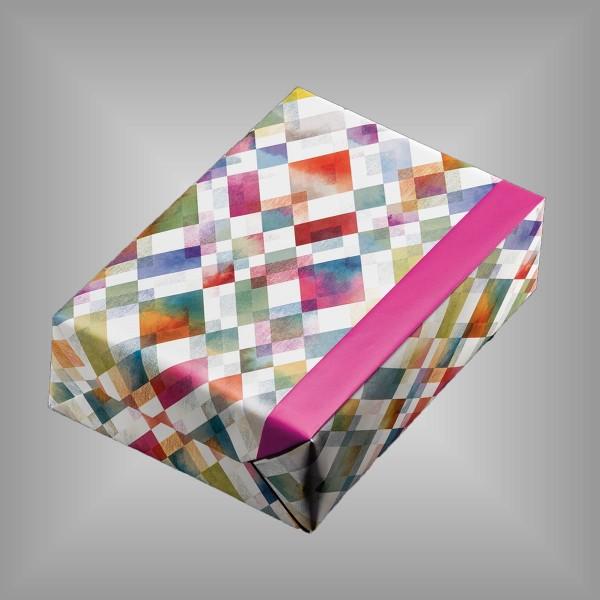 Geschenkpapier Dessin 60209