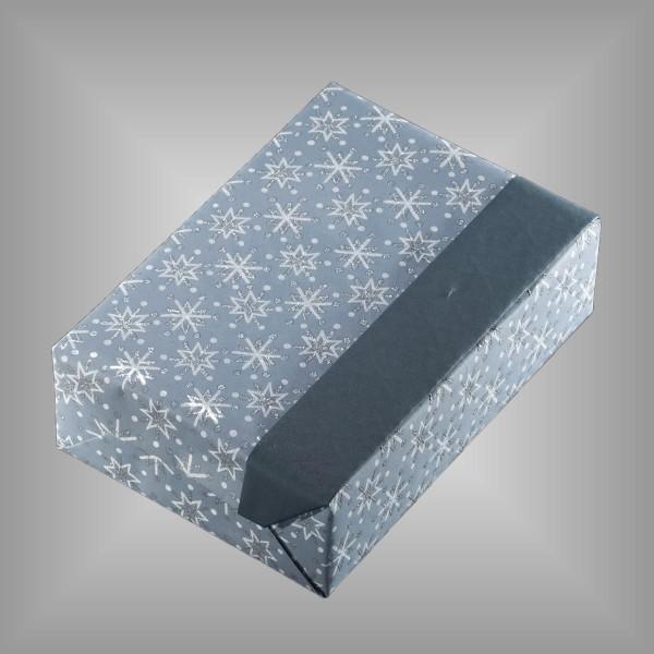 Weihnachtspapier Dessin 99893