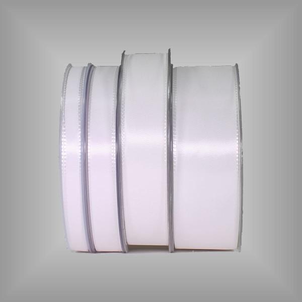 Textilband ohne Drahtkante 15 mm
