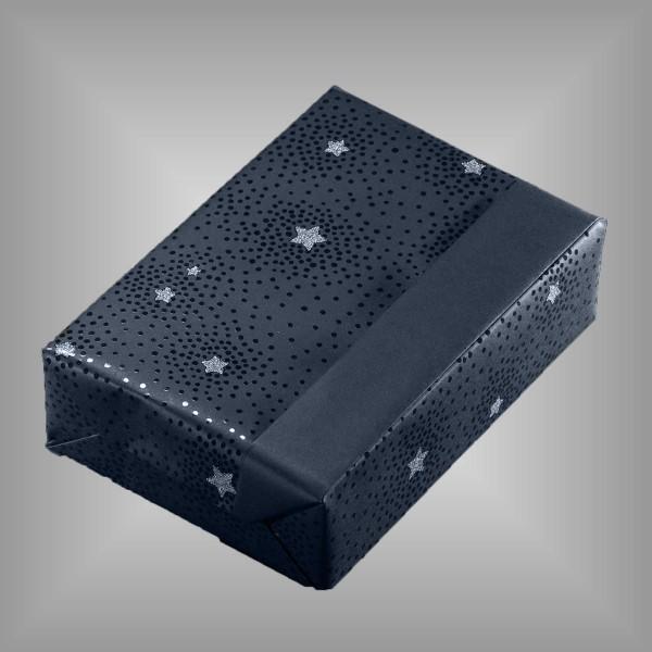 Weihnachtspapier Dessin 99855
