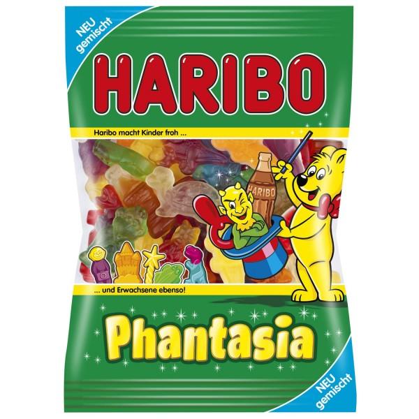 Haribo Phantasia Tüte, 200g