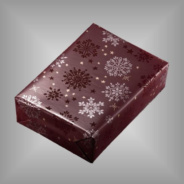 Weihnachtspapier Dessin 59919