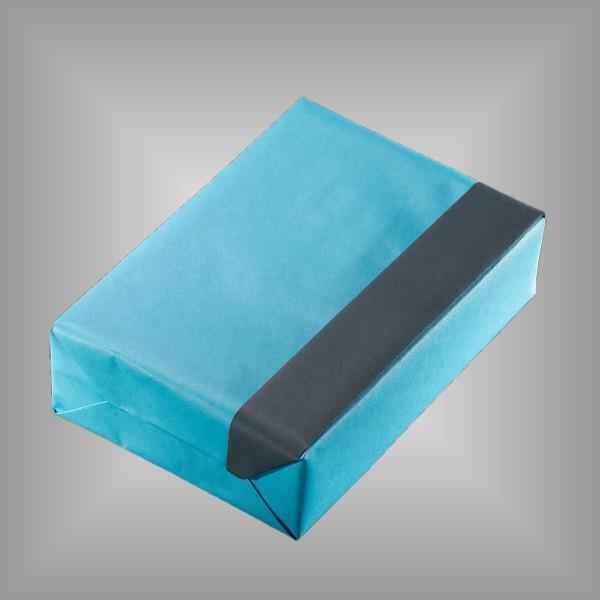 Geschenkpapier Dessin 60287